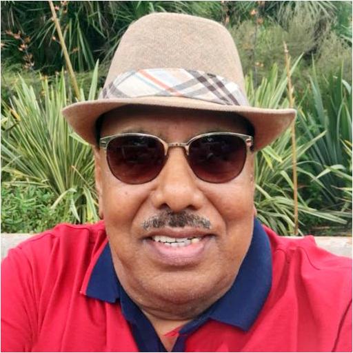11. Shri Kumar Vadilal Shah