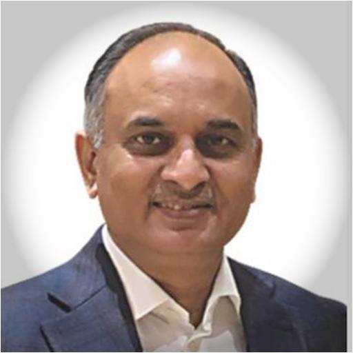 16. Shri Rahul Jain