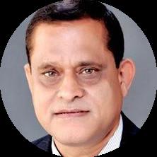 29. Shri Lalit Kumar Dangi