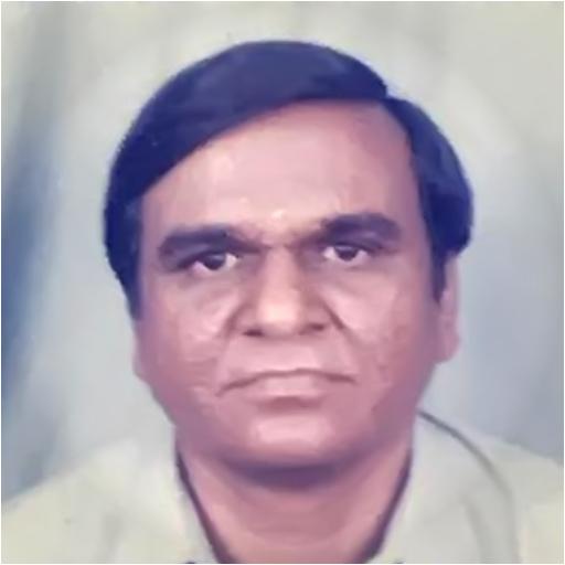 bharatji